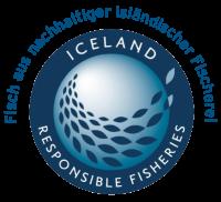 iceland-logo